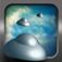 Look-Up (AppStore Link)
