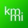 KMtoMiles