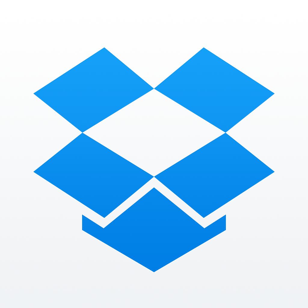 Gmail para iOS con gráficos al estilo de iOS 7 y nuevas funciones para iPad  iOSMac
